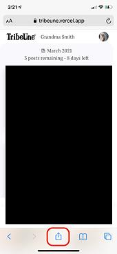 iPhone shortcut 1 arrow.PNG
