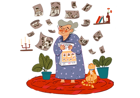 Grandma_pictures wide.png