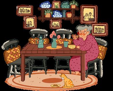 Isolated_grandma_edited.png