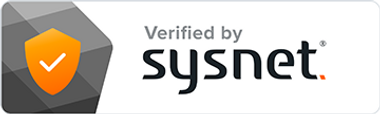 Verified by Sysnet assurance_card.png