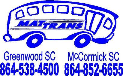 MATTRANS-GWD-MCC-CUTAWAY-SIDE-BACK-07-15-2021-X1.jpg