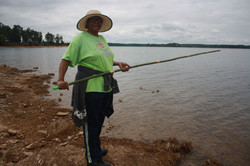 Fishing Picnic 2016
