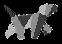 logo svg 2.1 - white - FINAL (1).png