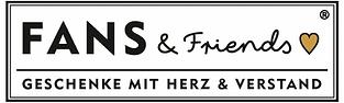 logos_faf_a1b23954-d933-4fb0-b50d-3db606
