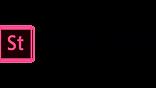 adobestock-logo-v2-1800x1013.png