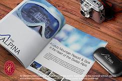The Alpina Advertising Mockup.jpg