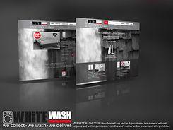 White Wash Web Page Mockup.jpg