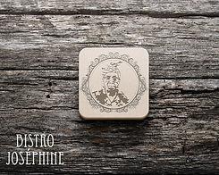 Bistro_Joséphine_Logo.jpg