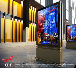 CECF Ordos 2016 Billboard 4.jpg