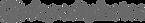Depositphotos_logo.png