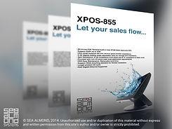 XPOS-855.jpg