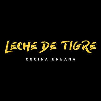 Leche de tigre - logo-03.jpg