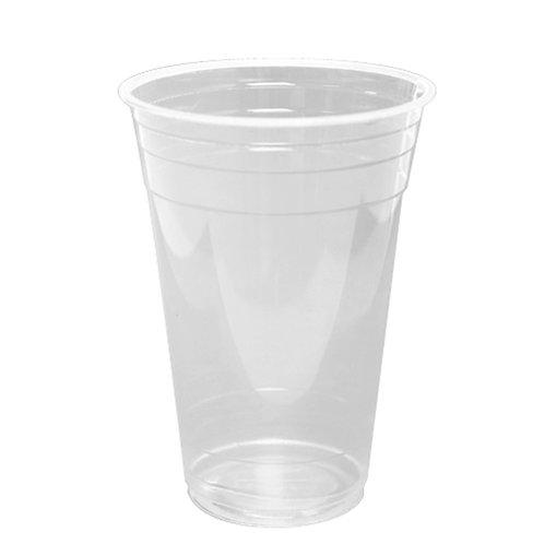 20oz vaso PLA bebida fria