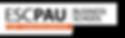 ESC PAU logo.png