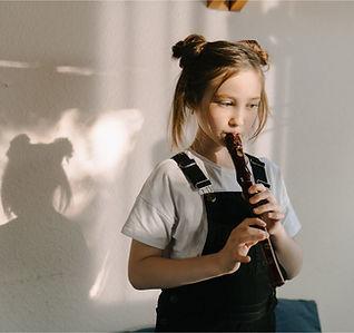 curso de flauta instituto fukuda.jpg