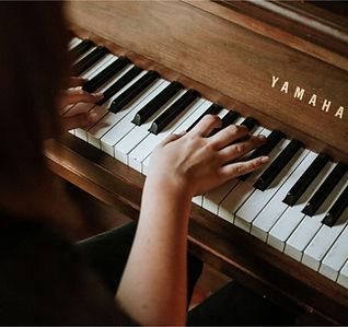 curso de piano instituto fukuda.jpg
