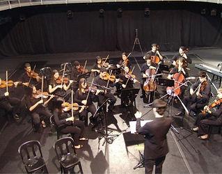 orquestra-instituto-fukuda.jpg