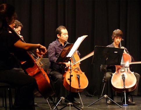 img fukuda Teatro SESI 01.jpg