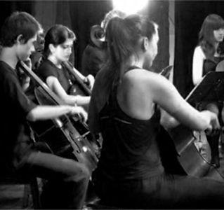 Fukuda cello ensemble.jpg