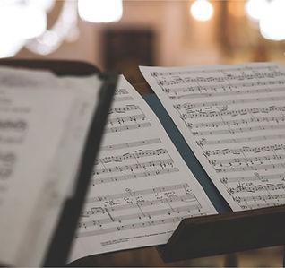 curso de teoria musical instituto fukuda