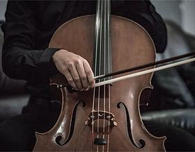 curso de violoncelo instituto fukuda.jpg