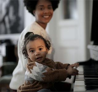 curso de musicalizacao infantil institut