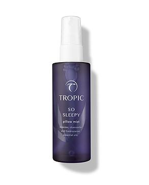 Tropic2019_Website_Packshots_SoSleepy-Pi
