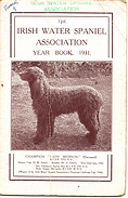 cover yb 1931.png