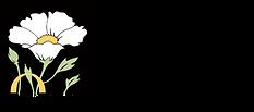 Ojai Women's Fund horizontal logo.png