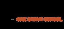 oak-grove-school-logo-pp8.png