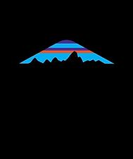 patagonia_Fitz_roy_Crest_sticker_grande.