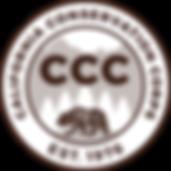 17CCC_Logo_FINAL_RGB_DBRN_OL.png