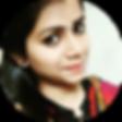rakhi.png