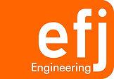 EFJ Logo.JPG