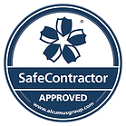 db.safecontractor.400.png