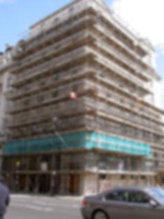 67-68 Pall Mall.jpg