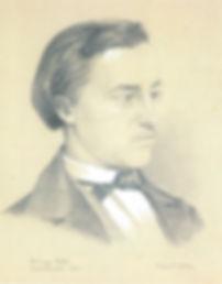 Philipp Röth