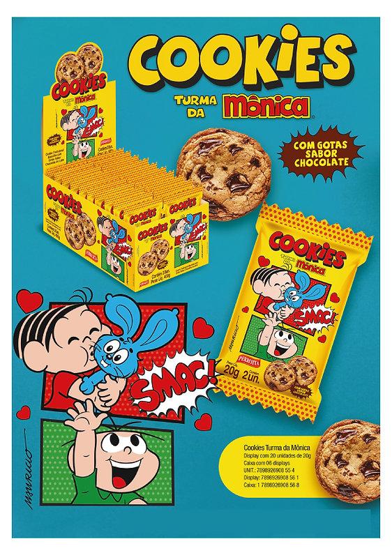 Folder_Cookies-Turma-da-Monica.jpg