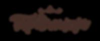 Logotipo_1_Prancheta 2.png