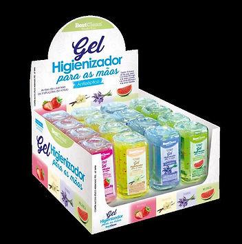 Mock-up _ gel higienizador Best Clean sem chaveiro.jpg