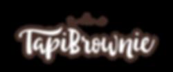 Logotipo_1_Prancheta 1.png
