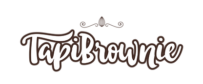 tapibrownie