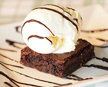 brownie6.jpg