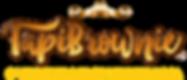 Logotipo-05.png