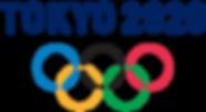 1200px-2020_Summer_Olympics_text_logo.sv
