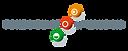 Logo-FSV_4c.png