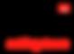 Logo-SST.png