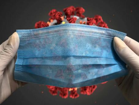 Как быстро мутирует коронавирус?