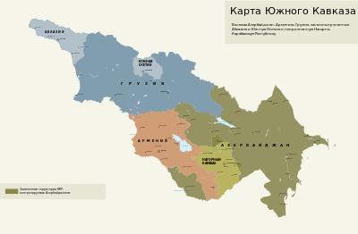 Русско-турецкое противостояние: почему мы отступаем?