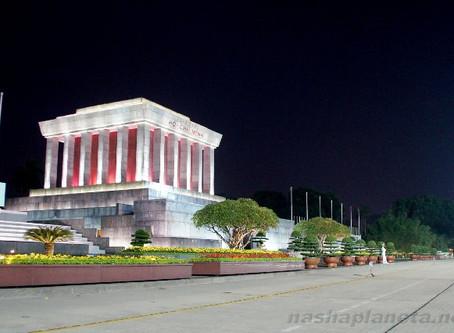Вьетнам – новое открытие в туризме